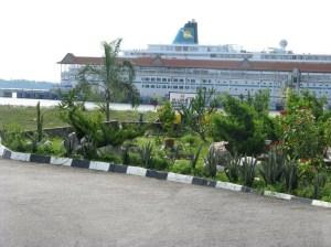 2013_04_12_Port_Kelang_Malaysia_IMG_7936 [50%]