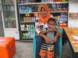 2013_04_14_Sabang_Indonesien_IMG_7992 [50%]